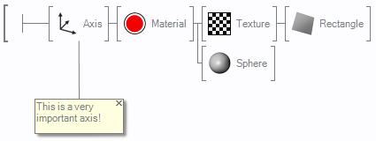 edit a pdf with ctrl shift