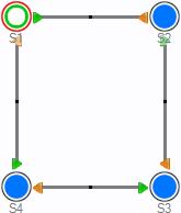 User Manual - Ventuz How Tos
