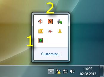 user manual  introduction, Presentation