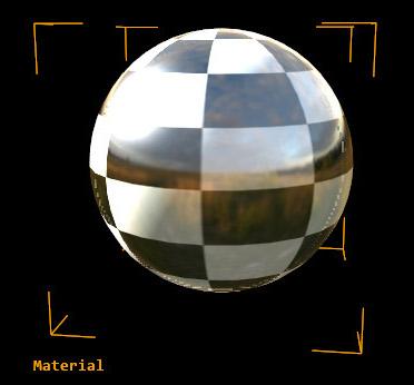 UserManual/NodeColorMaterial