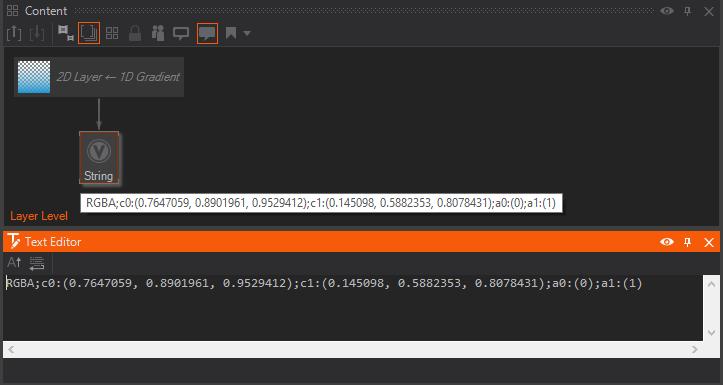 UserManual/NodeLayer2D