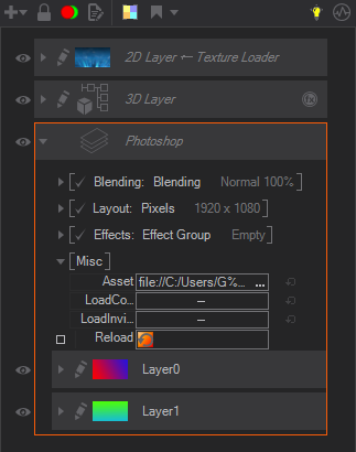 UserManual/NodeLayerPsdImport