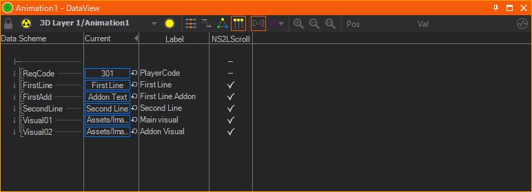 UserManual/ProjectAndSceneData