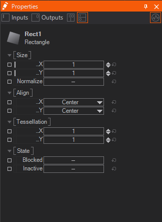 UserManual/PropertiesEditor