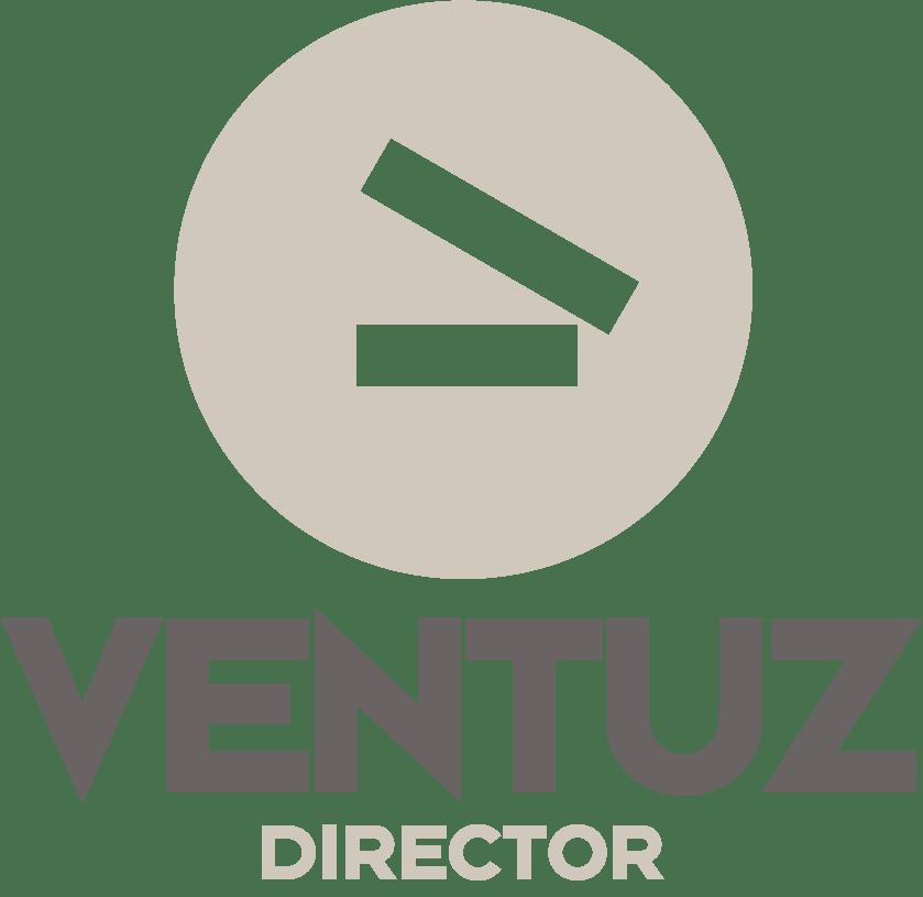 www.ventuz.com